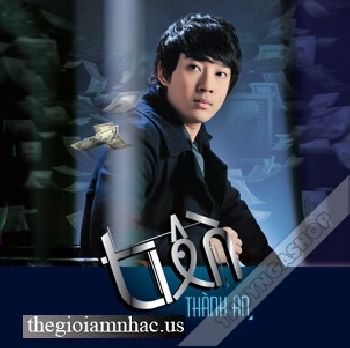 CD Tien - Ca Si Thanh An.